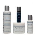 mild-acne-skin-kit