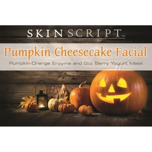 pumpkin-cheesecake-facial (2)